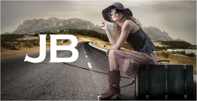 新EA『JB』!先行案内メール一般受付スタート!