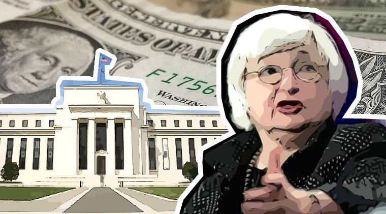 2015年最後のイベント、米FRB利上げと日銀追加緩和まとめ