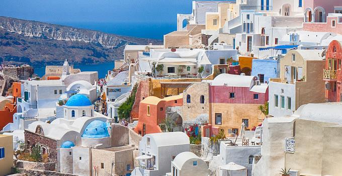 最近のまとめ:ギリシャデフォルト危機→EU離脱への道