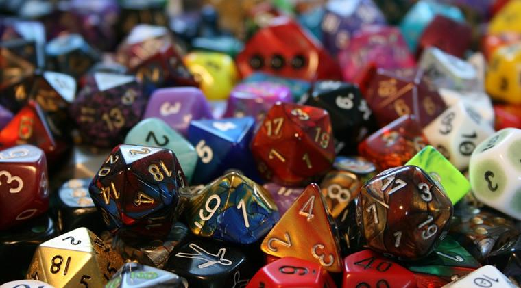 トレードとギャンブルの違いを素人に一発で納得させられるかもしれないフレーズ
