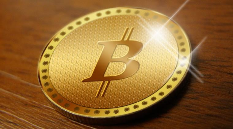 金融庁、ビットコインなど仮想通貨を貨幣として認定へ